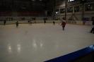 Týden hokeje v Čáslavi 23.9.2017